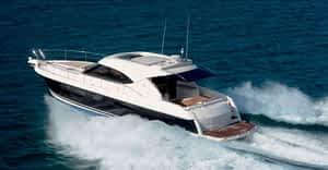 Sydney Topless Waitresses Seaduced Boat external